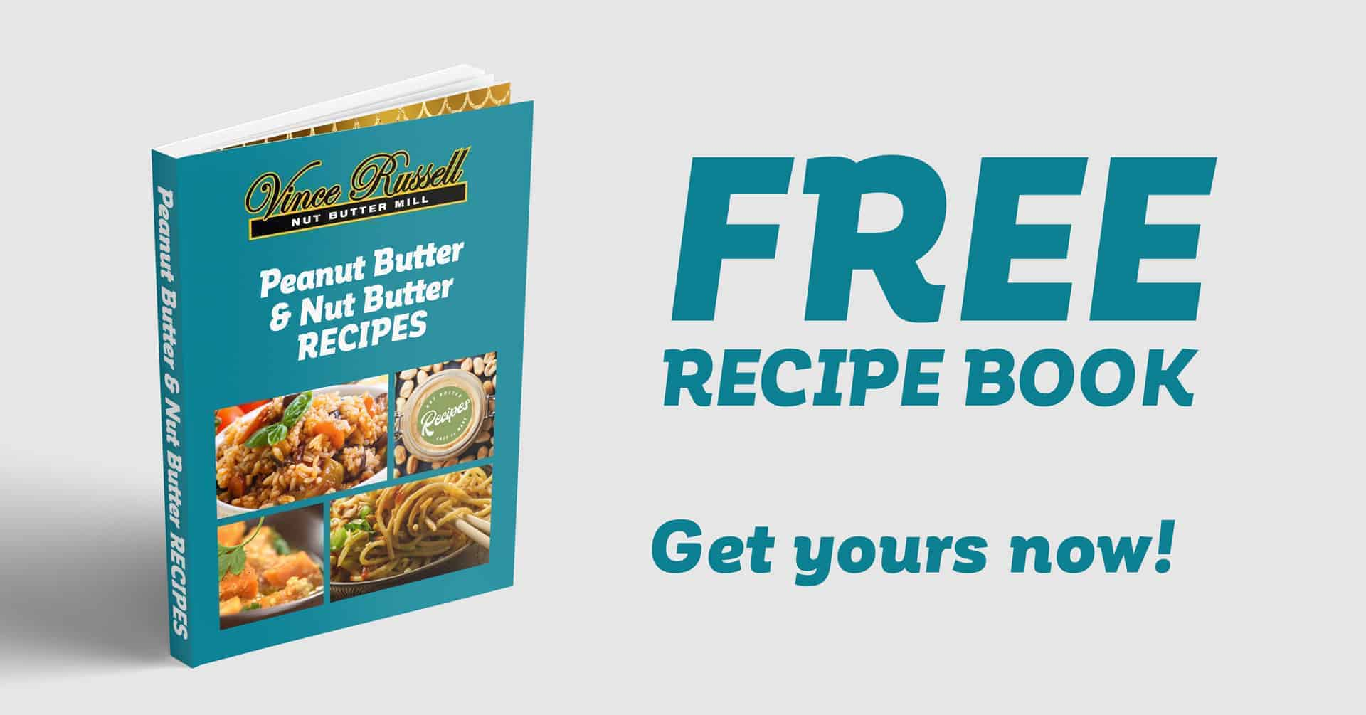 https://nutbuttermill.com.au/wp-content/uploads/Peanut-Butter-and-Nut-Butter-Recipes-Free-eBook-by-Vince-Russell-Nut-Butter-Mill-FB.jpg