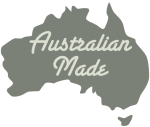 Australian Made, Durst manufacturing company, trusted engineers since 1980